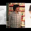 【8/21】レンタルカフェからはじまる食の仕事トークイベントin茨城を開催します!